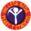 Valley's Kids Logo